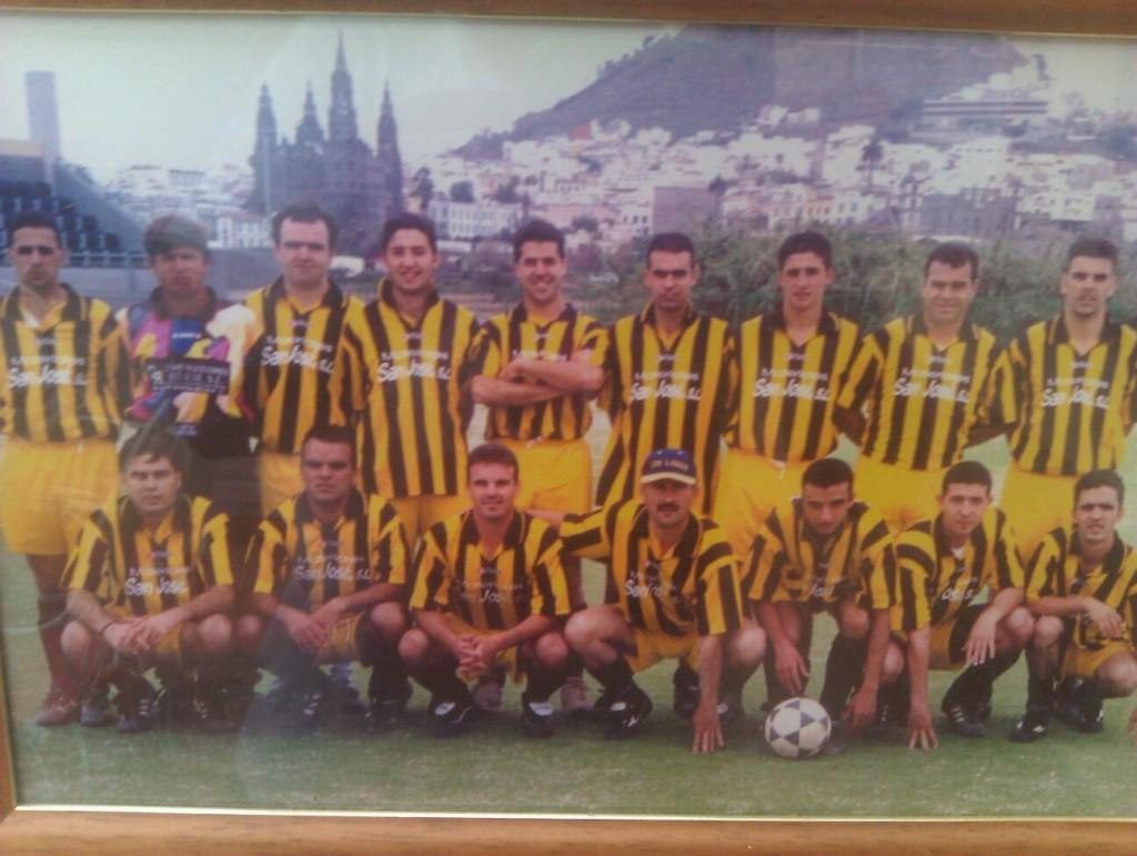 LOROS_1994-1995-1024x771.jpg