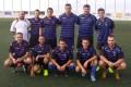 Equipos Temporada 2014/2015