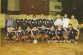 Equipos años anteriores