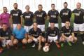 Equipos Temporada 2015/2016